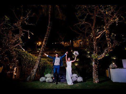 RIKA + PATRIK WEDDING DAY | BALI WEDDING VIDEOGRAPHER » THEUPPERMOST PHOTOGRAPHY