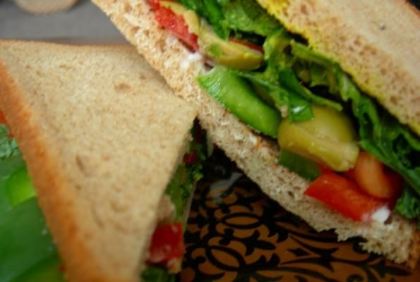 ... freezer friendly greens tofu scramble wraps recipe ohmyveggies com
