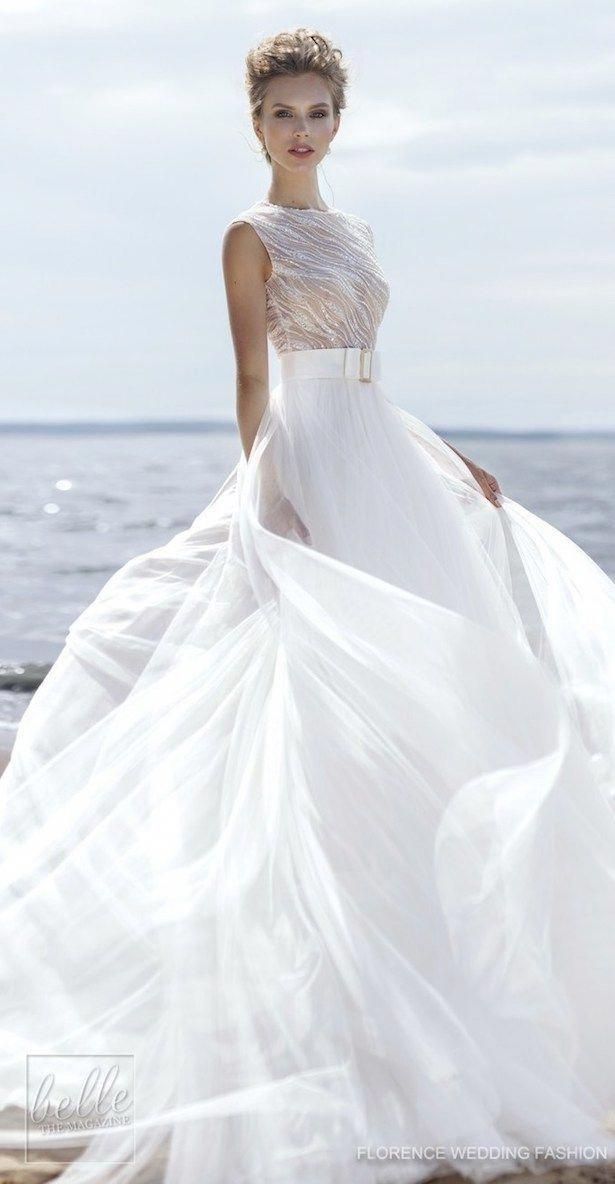 b6155ed88433 These ball gown wedding dresses are amazing  ballgownweddingdresses  Skvostné Svadobné Šaty