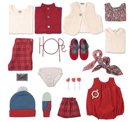Moda infantil Bonton_Blogmodabebe-8