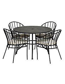 Garden Furniture | Home U0026 Garden | Marks U0026 Spencer Part 10