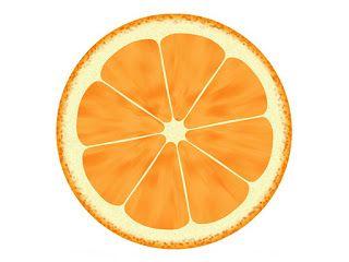 Dibujos de naranjas para imprimir-Imagenes y dibujos para imprimir