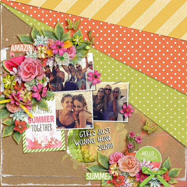 Aug 2017 Anthology Collection @ Digital Scrapbooking Studio Cactus and Roses Bundle: Valentina's Creations  Cactus and Roses Templates: Heartstrings Scrap Art https://www.digitalscrapbookingstudio.com/studio-anthology-monthly-subscription/cactus-and-roses-by-valentinas-creations-aug-2017-anthology-collection/