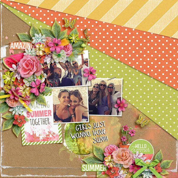 Aug 2017 Anthology Collection @ Digital Scrapbooking Studio Cactus and Roses Bundle: Valentina's Creations  Cactus and Roses Templates: Heartstrings Scrap Art https://www.digitalscrapbookingstudio.com/studio-anthology-monthly-subscription/cactus-and-roses-by-valentinas-creations-aug-2017-anthology-collection/