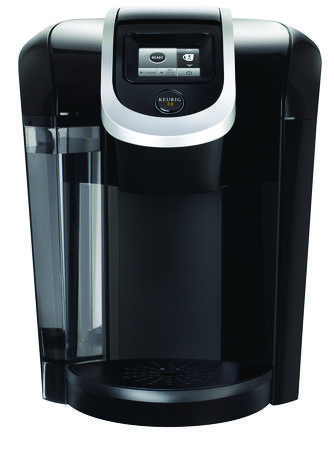 Keurig 2.0 K300 available from Walmart Canada. Buy
