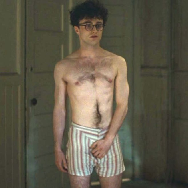 big-naked-pic-daniel-radcliffe-with-a-hard-on-boy-and