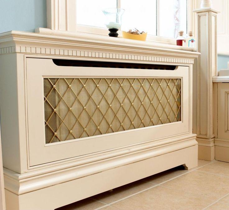 Exciting radiator covers ikea radiator covers ikea