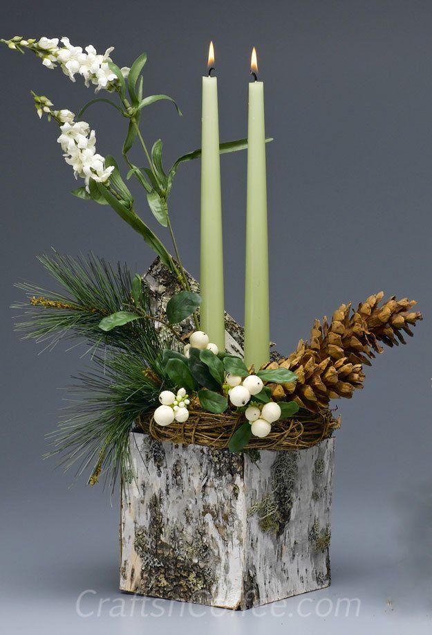 Image from http://craftsncoffee.files.wordpress.com/2012/12/5-inch-candleholder.jpg?w=640.
