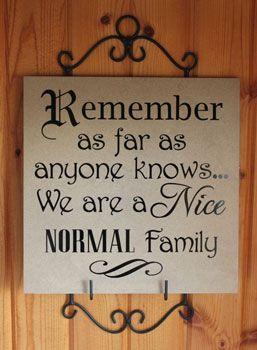 vinyl gifts for family | remember vinyl tile design vinyl family tile decals catch the wave ...