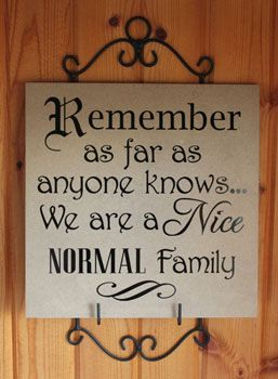 I love this! vinyl gifts for family | remember vinyl tile design vinyl family tile decals catch the wave ...