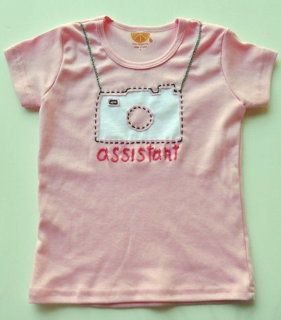 Oh my.  Must make for Kenzie!