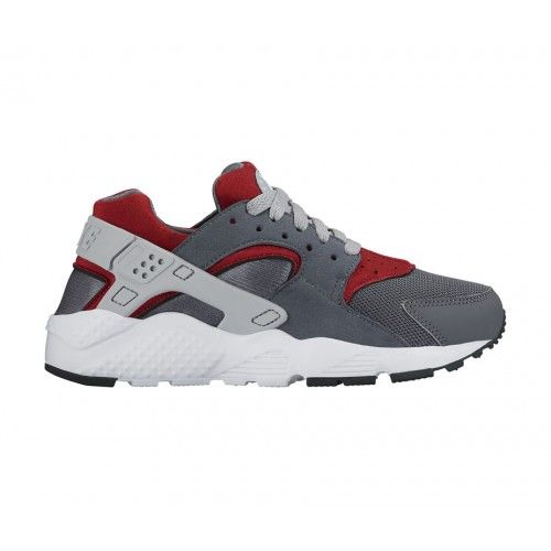 Nike Huarache Run GS Genç Çocuk Spor Ayakkabı