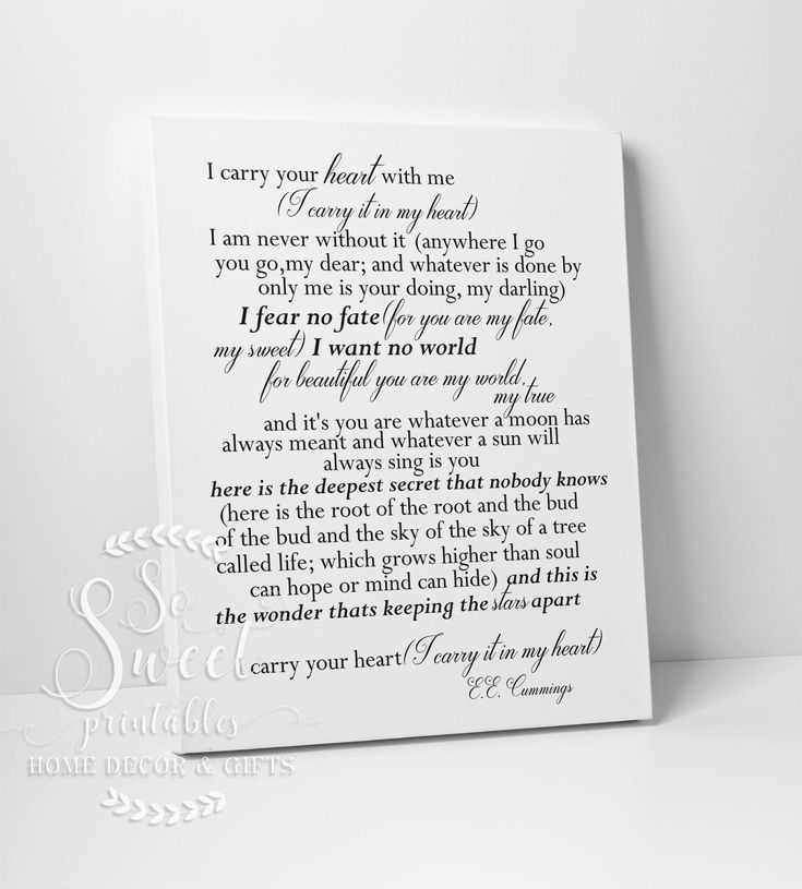 50th Wedding Anniversary Poems: Best 25+ Wedding Anniversary Poems Ideas On Pinterest