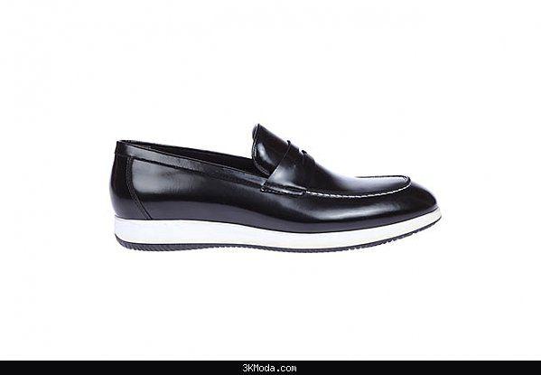 cool İnci erkek ayakkabı modelleri