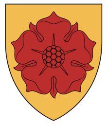 Roos af Hjelmsäter