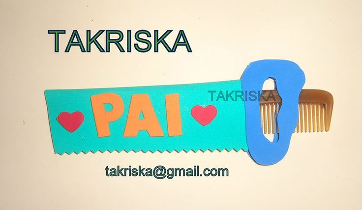 https://www.facebook.com/takriska/photos/a.244260729107341.1073741949.170677443132337/252676094932471/?type=3