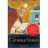 The Catholic Verses: 95 Bible Passages That Confound Protestants (Paperback)By Dave Armstrong