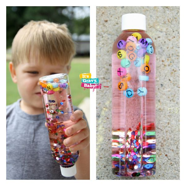 82 best images about i spy activities games ideas on pinterest for Spy crafts for kids