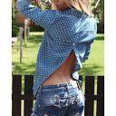 Fashion - Robynne Joubert - Picasa Web Albums