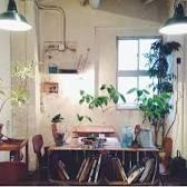 「cafe noto」の画像検索結果