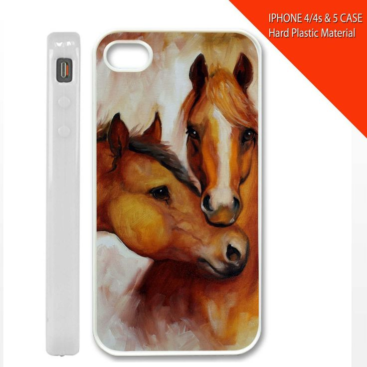 Art 121213 07 for iPhone 4/4s,5,SamSung Galaxy S2