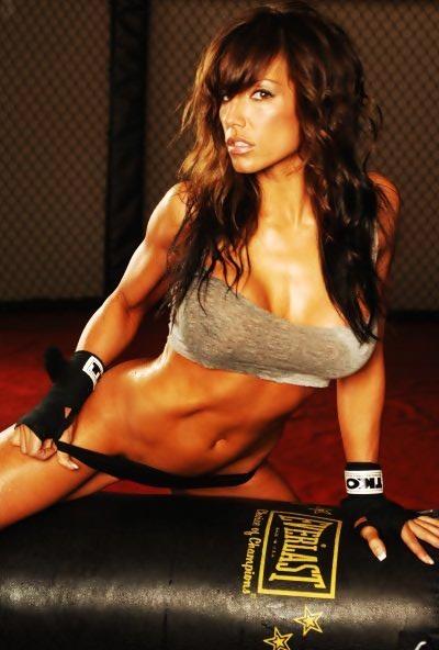 132 best Fitness images on Pinterest