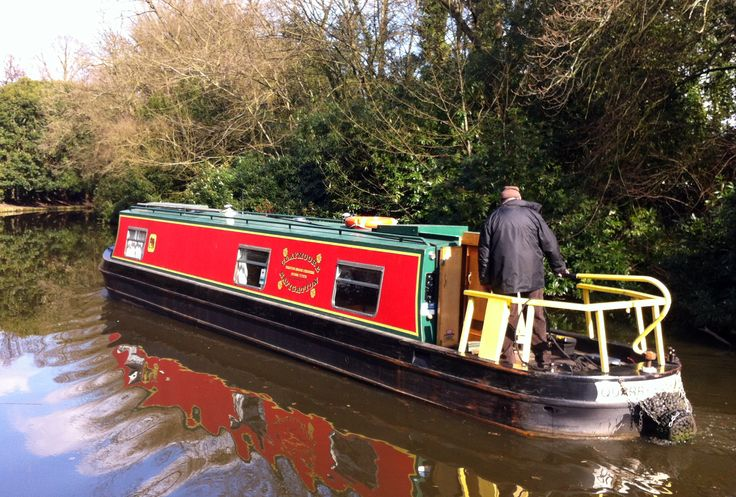 Narrow Foyer Yacht : Best narrowboat canal travel images on pinterest