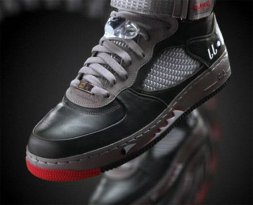 Nike Kicks, Nike Air Jordans, Michael Jordan, Jordan Shoes, Nike Shoes,  Flight Club, Sneaker Heads, Men's Fashion, Nike Tennis Shoes