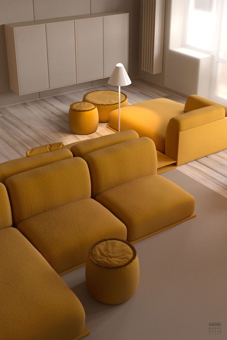 Home products chairs ics ipsilon - Find This Pin And More On Furniture By Igorsirotov