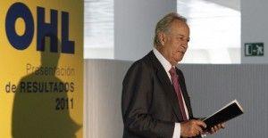 Tras semanas de enfrentar pérdidas, surgidas por un escándalo de corrupción en su filial de México, la firma española OHL logró un avance de 18.469 por ciento en la sesión de este viernes en la Bolsa de Madrid, y con ello la empresa recuperó en un sólo día el 23 por ciento de sus bajas […]