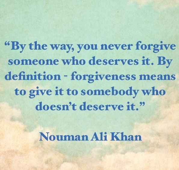 Brother Ali Quotes: 17+ Ideas About Nouman Ali Khan On Pinterest