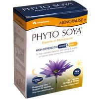 Normal_phyto-soya-high-strength-night-and-day-60