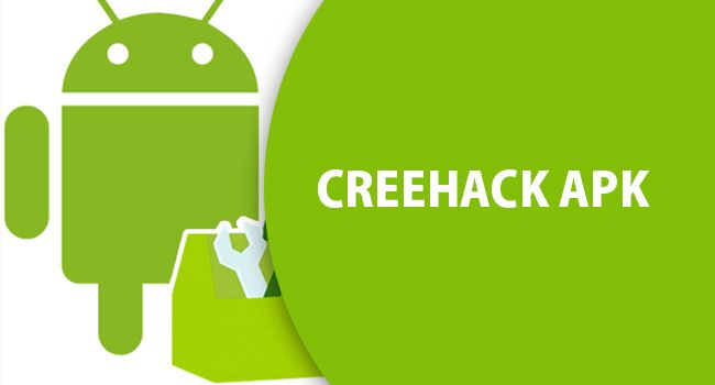Download CreeHack – Free Game Hacker App (Version 1.8): http://www.andropps.com/download-creehack-free-game-hacker-app/  #CreeHack #GameHackerApp #android #apk