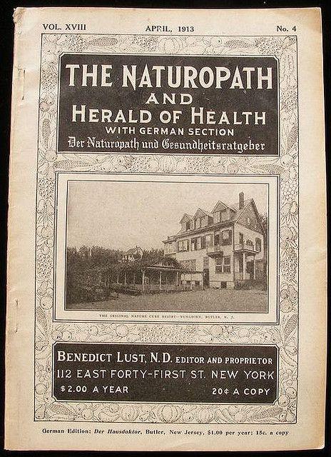 Best Nail Fungus Treatment http://nailfungushelper.net/