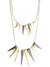 Lost Highway necklace