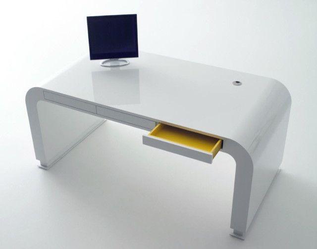unique computer desk design. Cool Computer Desks Design Unique Desk