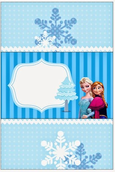Bala-Personalizada-Frozen-Azul.jpg 381×572 piksel