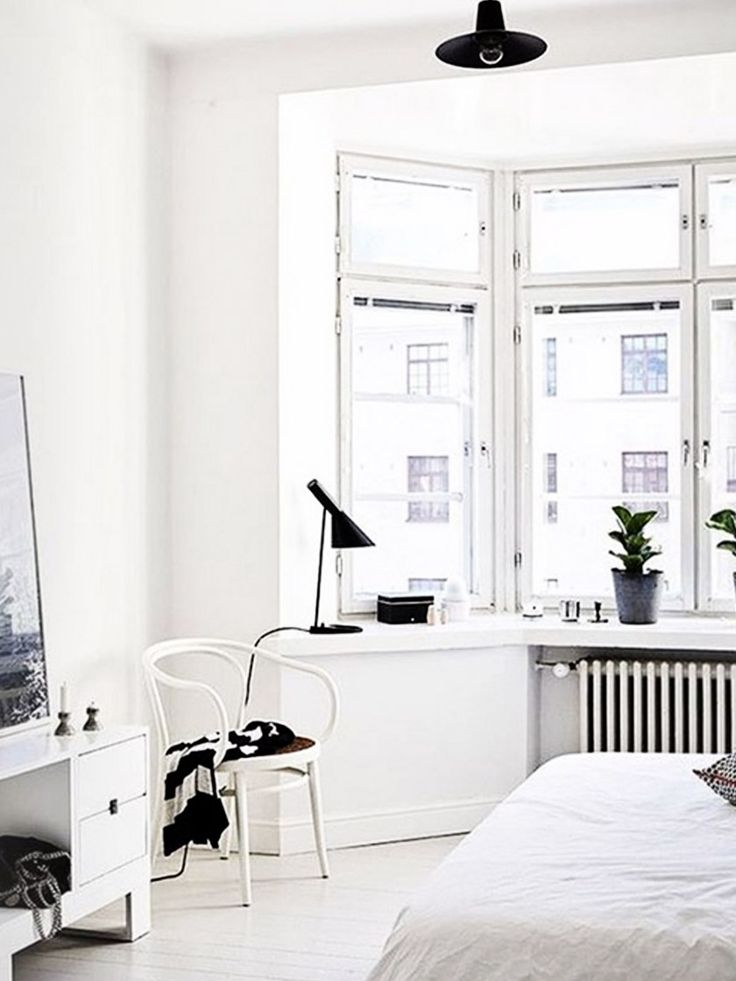 ber ideen zu minimalistisch wohnen auf pinterest