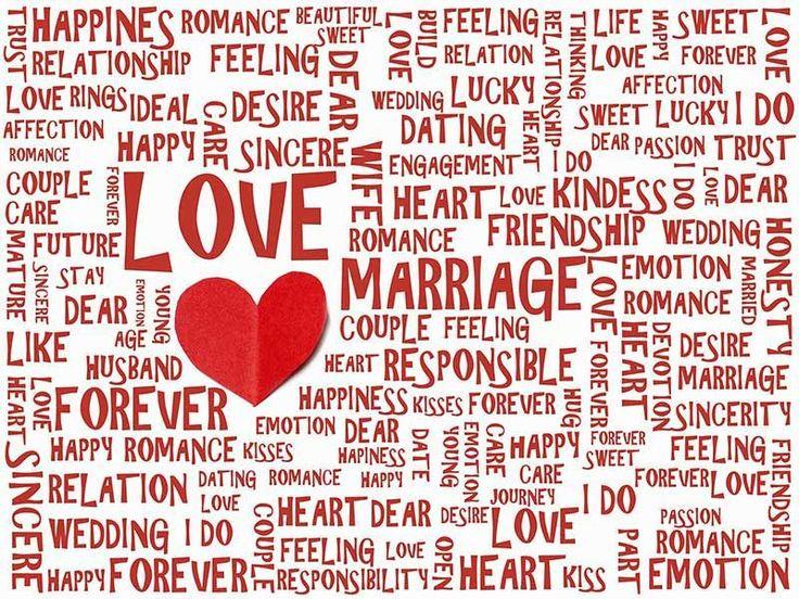 6 sprawdzonych pomysłów na niespodziankę na Walentynki