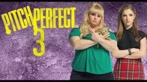 Pitch Perfect 3 (2017) Hindi Dubbed DVDRip Full Movie Download | Pitch Perfect 3 (2017) Hindi Dubbed DVDRip Movie Watch Play Online