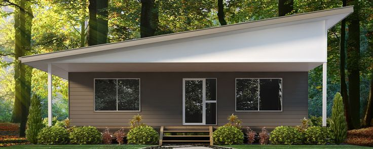 We are offers Modular Granny Flats in Queensland with affordable prices. Please Call Us at +610428 787 079