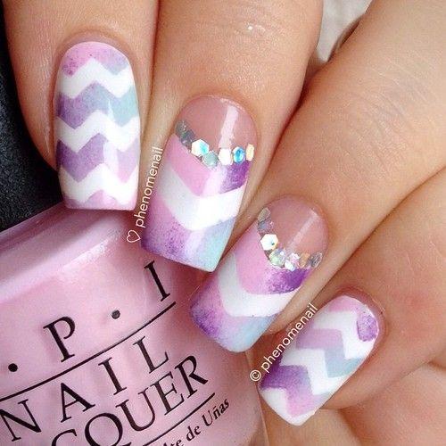 http://decoraciondeunas.com.mx/post/103149396257/oh-i-have-missed-you-pastels-original-design   #moda, #fashion, #nails, #like, #uñas, #trend, #style, #nice, #chic, #girls, #nailart, #inspiration, #art, #pretty, #cute, uñas decoradas, estilos de uñas, uñas de gel, uñas postizas, #gelish, #barniz, esmalte para uñas, modelos de uñas, uñas decoradas, decoracion de uñas, uñas pintadas, barniz para uñas, manicure, #glitter, gel nails, fashion nails, beautiful nails, #stylish, nail styles
