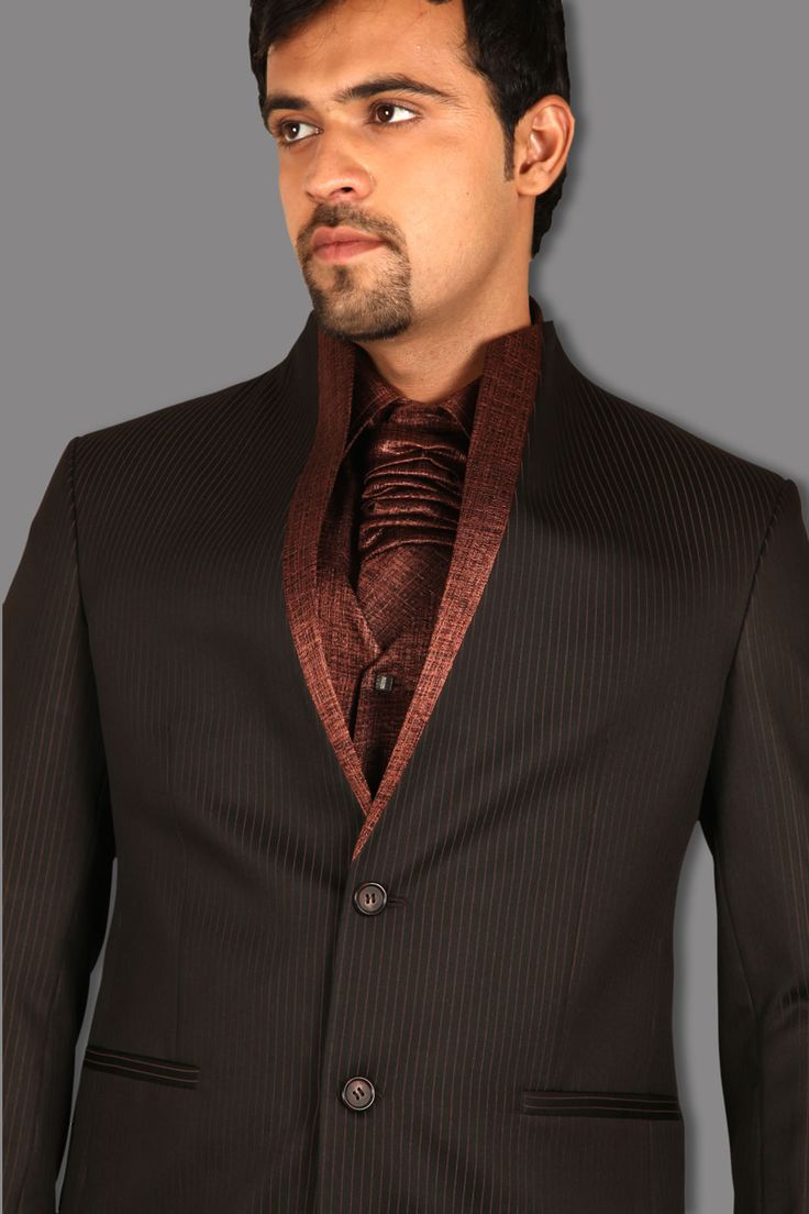 online shopping suits for men Find wide range of suits for ...