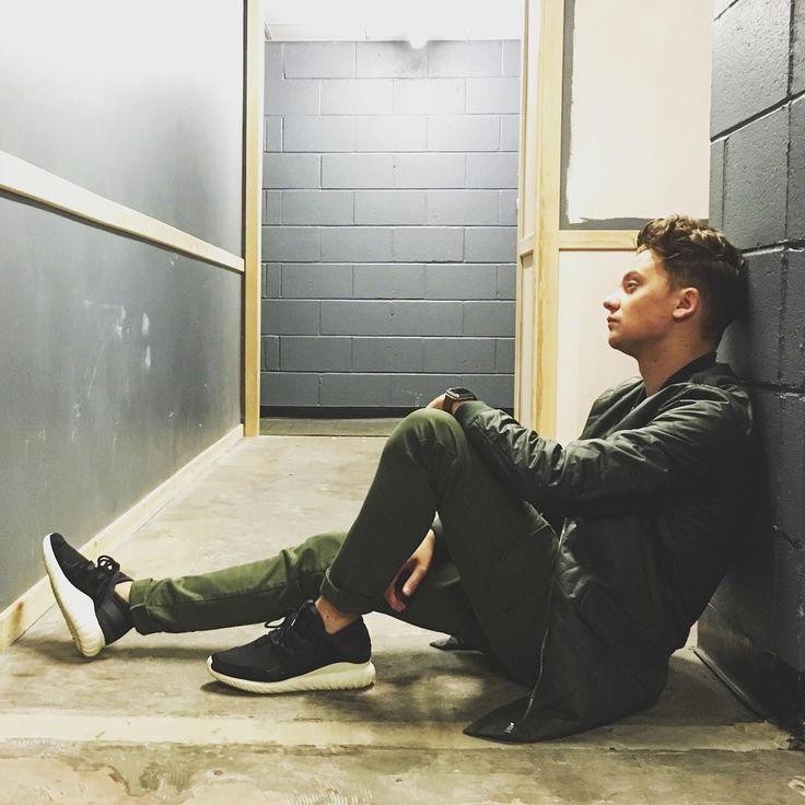 Conor Maynard (@conormaynard) • Instagram photos and videos