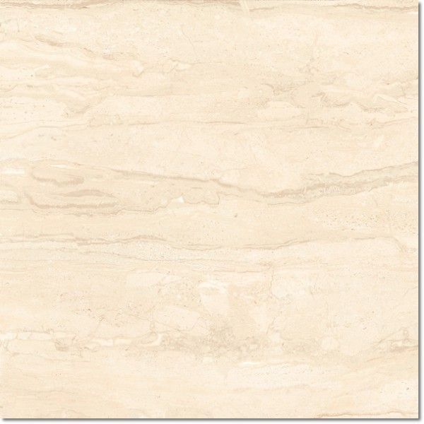 Kolekcja Daino - płytki podłogowe Daino Ivory 60x60