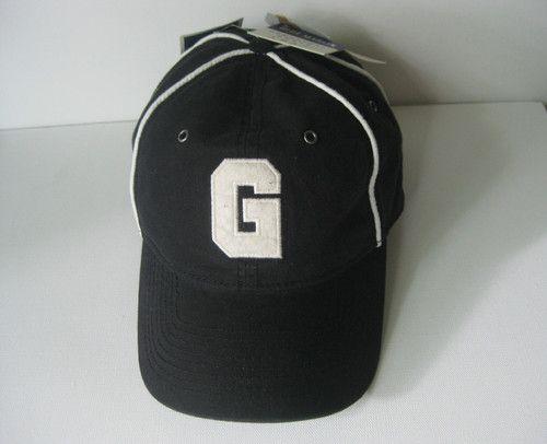 personalized baseball caps in bulk for women babies homestead grays cap blue marlin vintage sportswear new tags