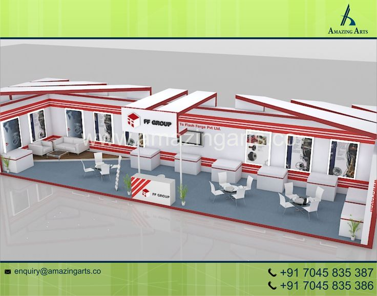 Exhibition Stall Design Hyderabad : Best ideas about exhibition stall design on pinterest
