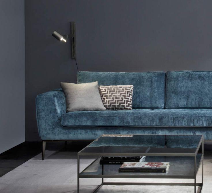 181 best Sofa & Sessel images on Pinterest