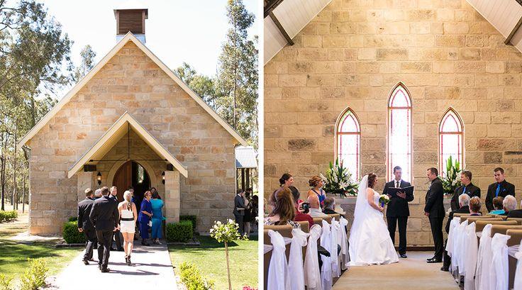 The Carriage House Wedding Venue Chateau Elan