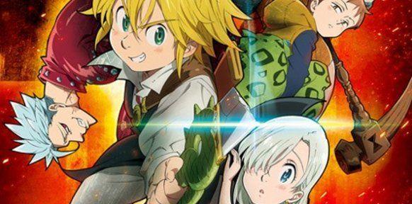 Animes-Mangas-DDL.com - Telecharger Animes Mangas gratuitement en direct download